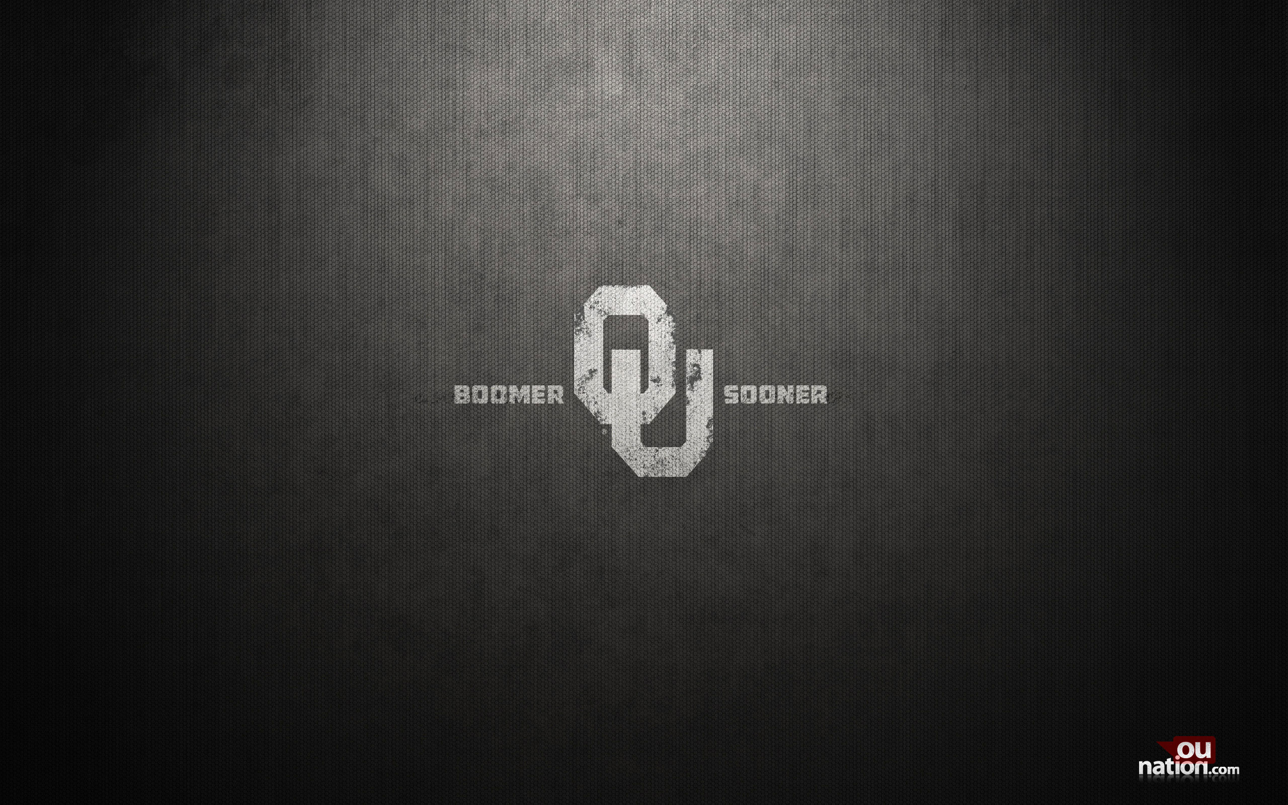 ou sooners wallpaper for laptop - photo #18
