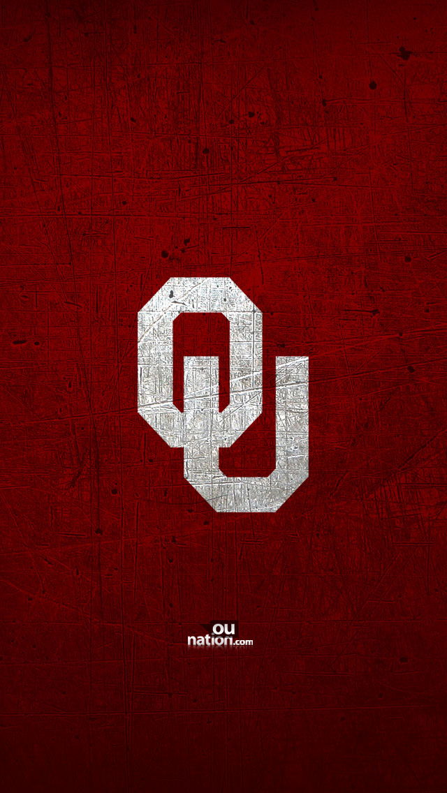 Ounation Com University Of Oklahoma Themed Wallpapers HD Wallpapers Download Free Images Wallpaper [1000image.com]