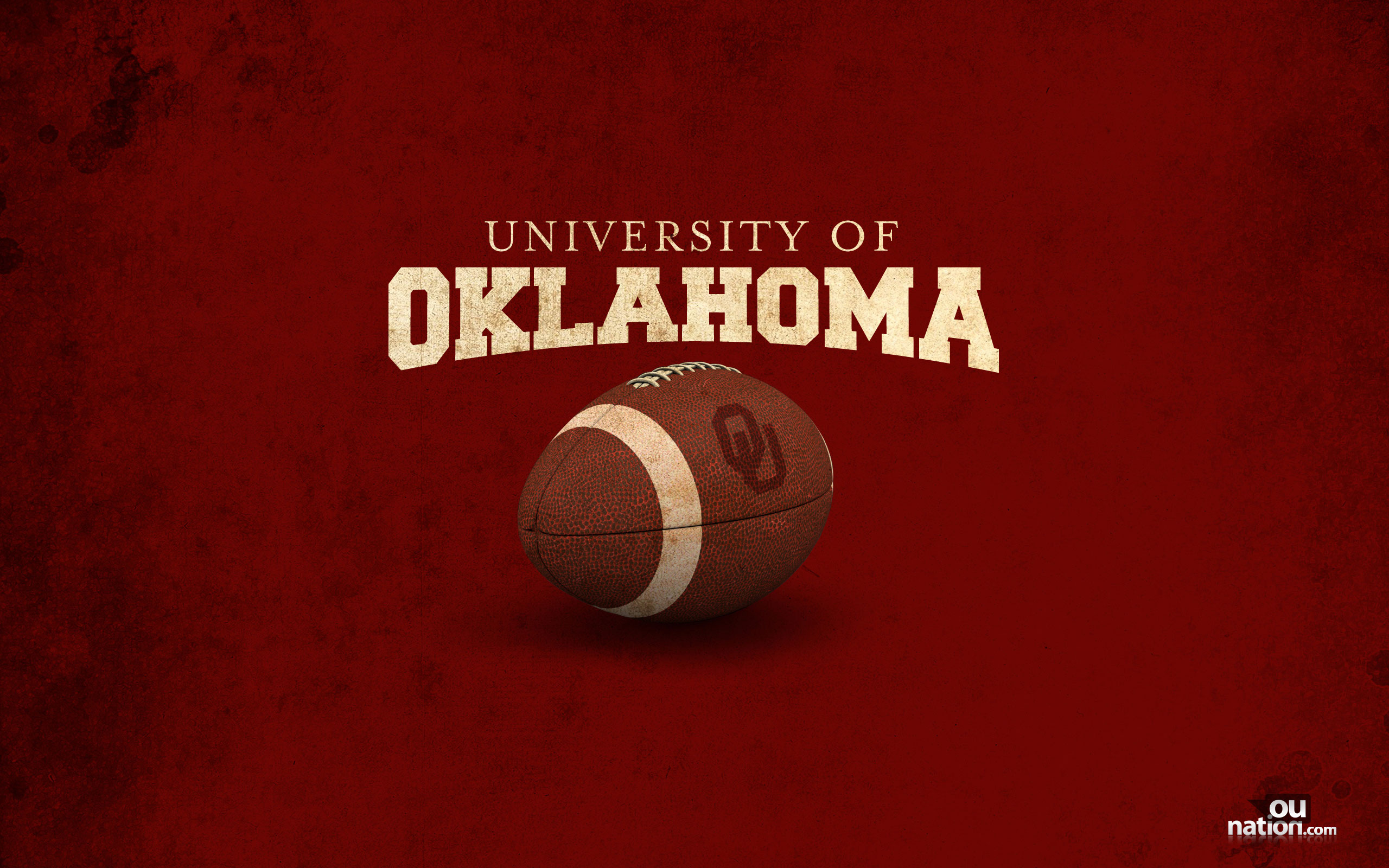 Oklahoma Sooners Chrome Wallpapers Browser Themes And HD Wallpapers Download Free Images Wallpaper [1000image.com]
